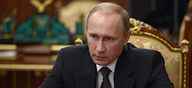 O şirket Rus ambargosunu deldi