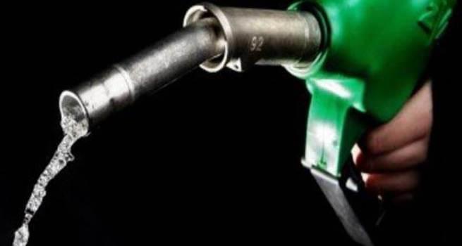 Wieviel kostet das Benzin astana