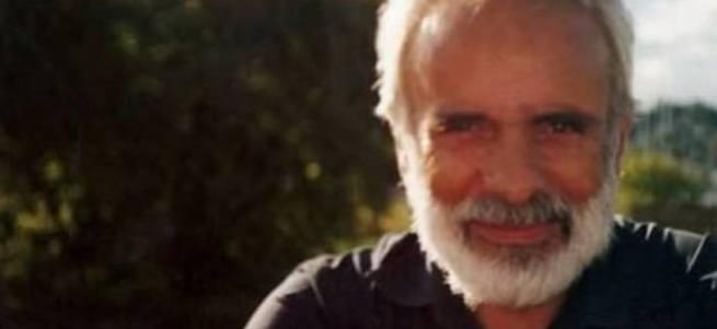 Kulis Tiyatro'dan Hasan Nail Canat'a saygı duruşu