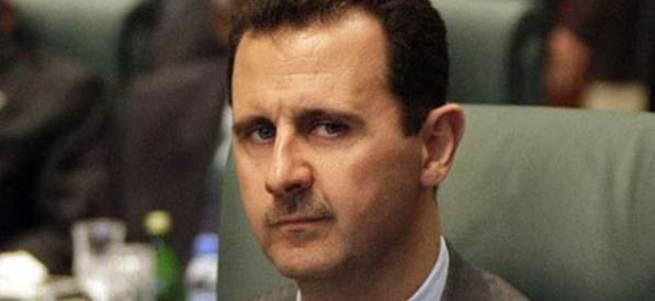 Hollanda: Esad Lahey'de yargılanmalı