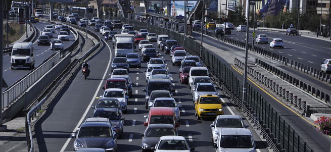 Fahiş zorunlu trafik sigortası davalık oldu