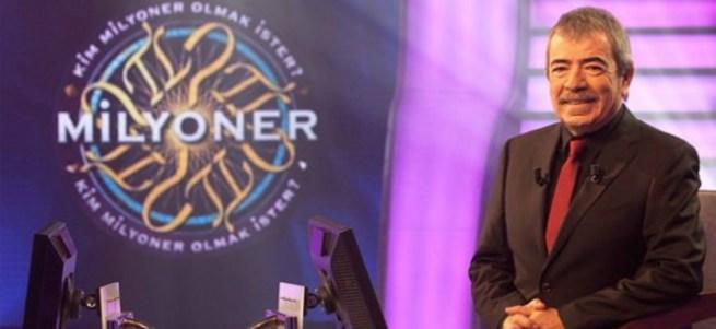 Atv'nin sevilen programı Kim Milyoner Olmak İster yarışmasına nasıl başvurulur?