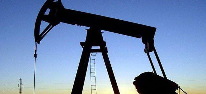 Petrol fiyatları yeniden düşüşte