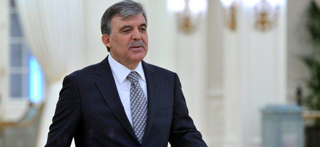 Abdullah Gül'e tuzlu kahveyle tehdit
