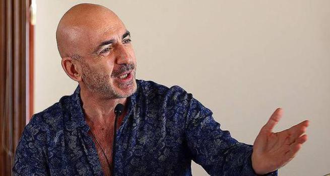 Türk şarkıcı Eurovision'da San Marino'yu temsil edecek
