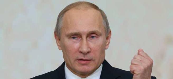 'Lenin Rusya'nın altına atom bombası koydu'