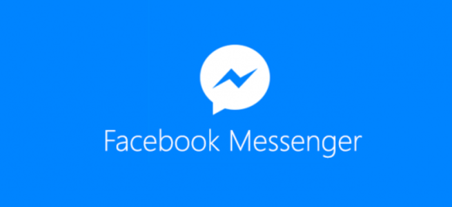 Messenger'la ilgili bilinmeyenler