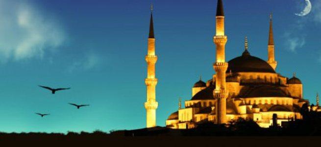 2016 Ramazan Ayı ne zaman? Ne zaman oruç tutacağız?