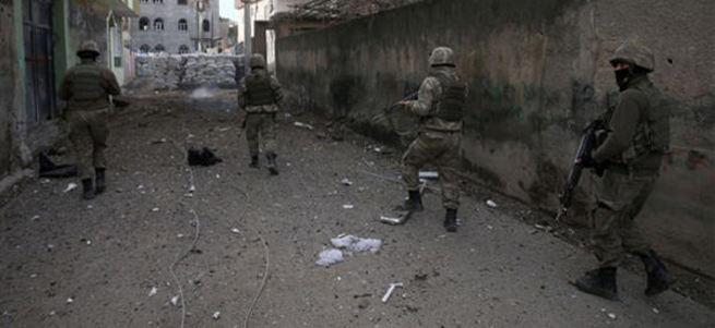 PKK'dan şok talimat: Hastaneye götürülen sivilleri vurun