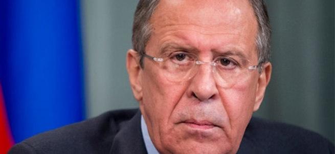 Rusya: PKK olmadan imkansız