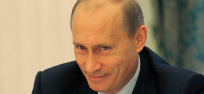 Rusya'nın bölgedeki hedefi; PYD'yi 'Hizbullahlaştırma' projesi