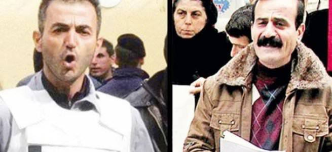 Sabancı suikastının faili İsmail Akyol yakalandı!
