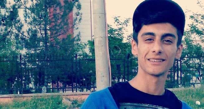 Hüseyin Cafer Gizli'yi PKK'lılar mı öldürdü?