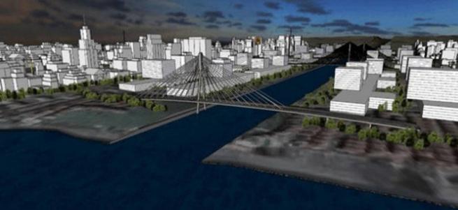 Bakan Yıldırım'dan 'Kanal İstanbul' açıklaması
