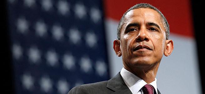 Obama'dan petrol şirketlerine kötü haber
