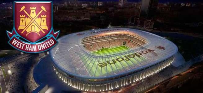 West Ham'dan sürpriz teklif