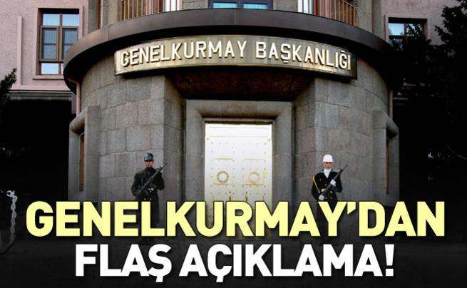 Sur ve Cizre'de 24 PKK'lı etkisiz hale getirildi