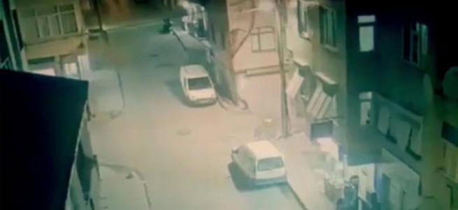 Kanarya saldırısında 'YDG-H'- paralelci polis işbirliği