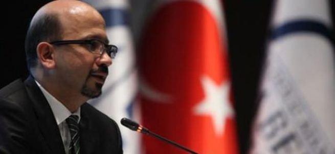 Erdoğan'ın daveti... Gül'ün ziyareti
