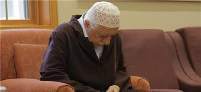 Gülen'in talimat verdiği Herkül sitesine kapatma