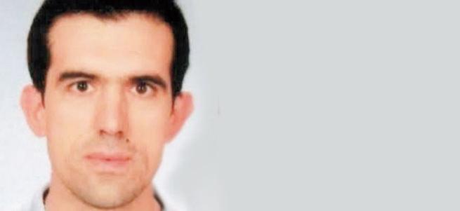 Türk denizcinin cenazesini 'sahipsiz' gibi yakacaklar