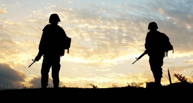 Çavuşoğlu: Arabistan'la Suriye'ye girebiliriz