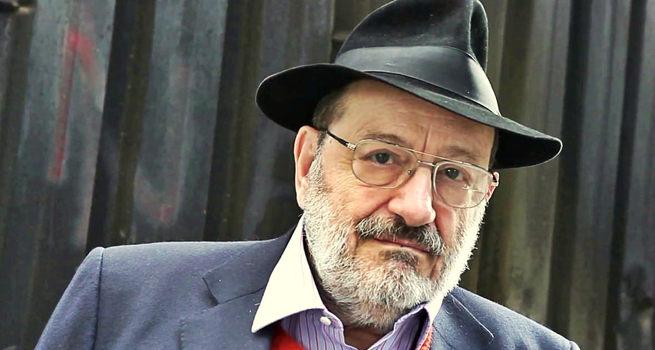 İtalyan yazar Umberto Eco öldü