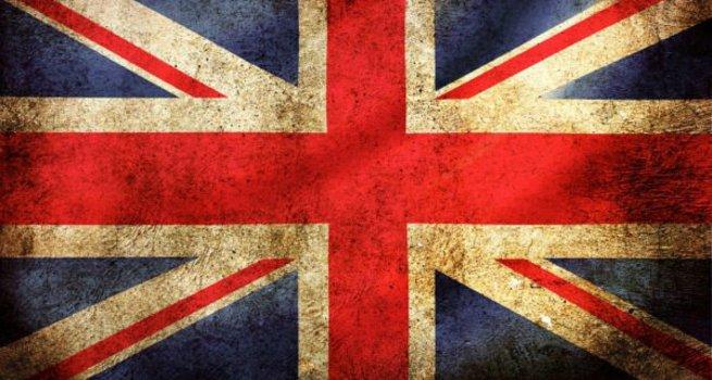 İngiltere 23 Haziran'da AB referandumuna gidiyor