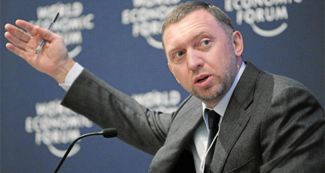 Rus oligarktan Rusya için kıyamet senaryosu