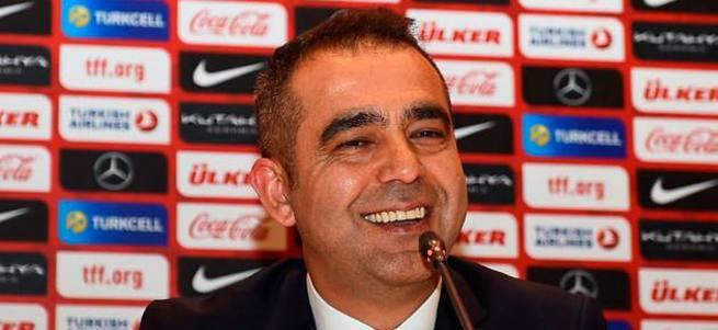 Trabzonspor'u yaktık!