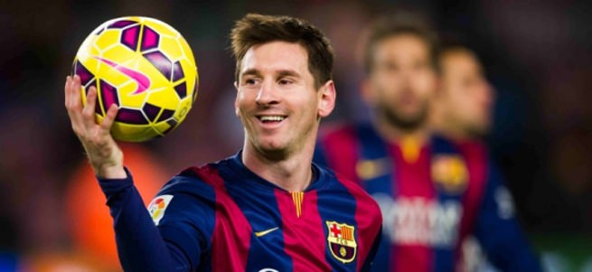 Arsenal - Barcelona maçı ne zaman saat kaçta hangi kanalda?