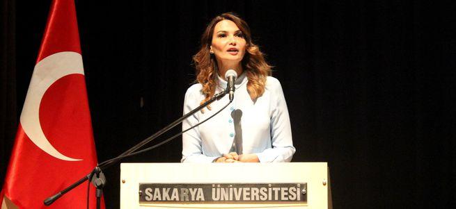 Azerbaycan Milletvekili'nden büyük PKK iddiası!
