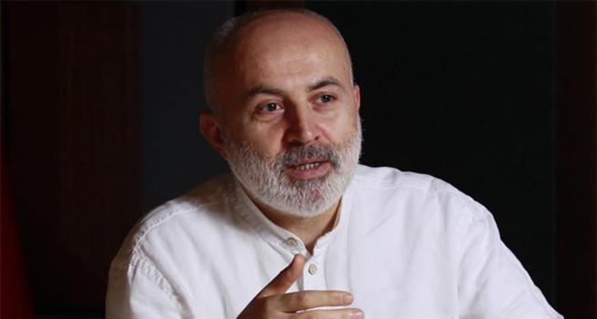 Fethullah Gülen'in sohbet sitesinin ismi neden Herkül?