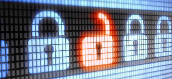 TÜBİTAK'tan ulusal güvenlik hamlesi: Kuantum kripto!