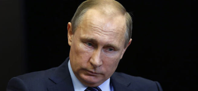 'Rus kasabaları krizin ortasında'