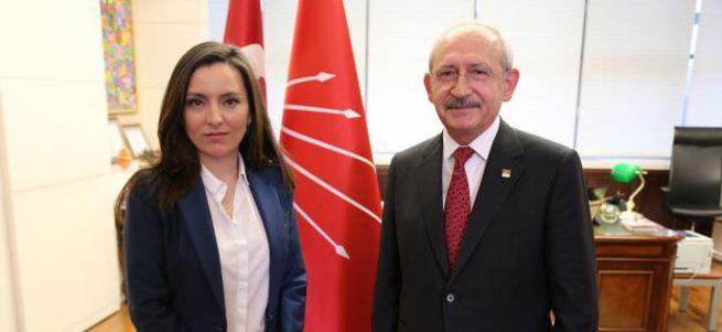 Kılıçdaroğlu YPG sorusuna net yanıt veremedi