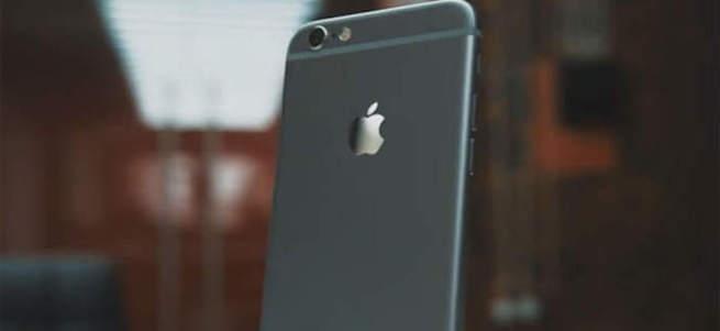 Yeni iPhone bu tarihte tanıtılacak