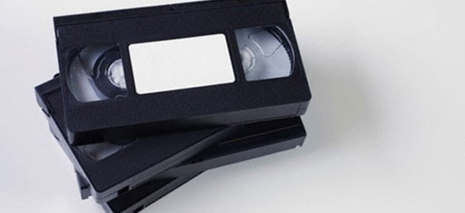 HDP'den CHP'ye kaset desteği