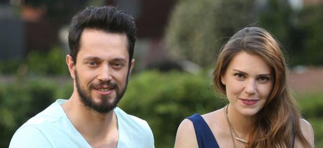 Murat Boz bıçak altına yattı