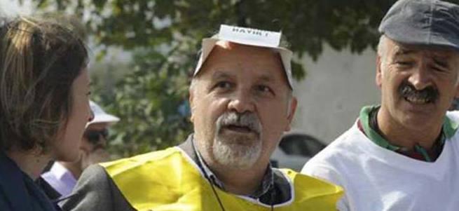 Türkiye karşıtı ahtapotun kolları