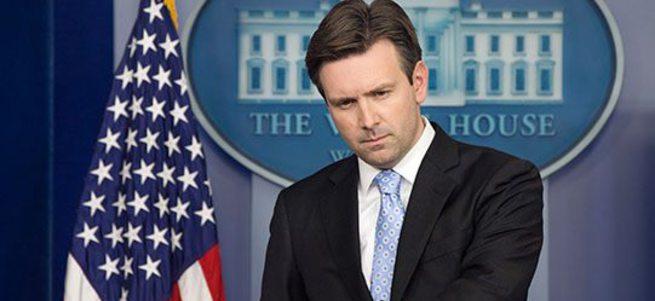 Beyaz Saray'dan ateşkes açıklaması: Endişe duyuyoruz