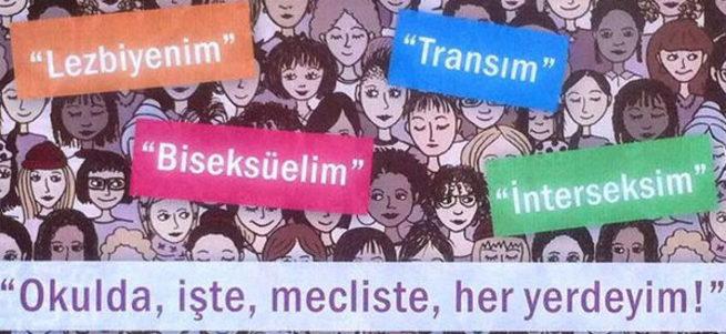 CHP'den kadınlara büyük saygısızlık!