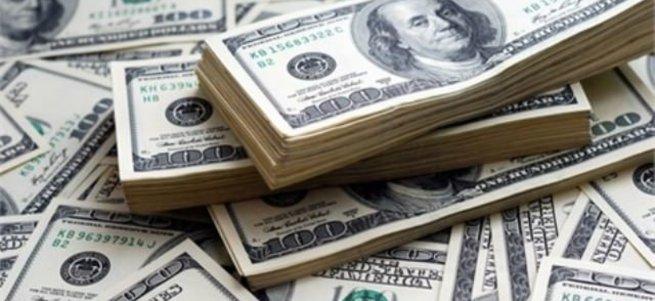 40 milyar $'lık kapışma