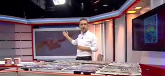 DHKP-C'liler Melih Altınok'u tehdit etti!