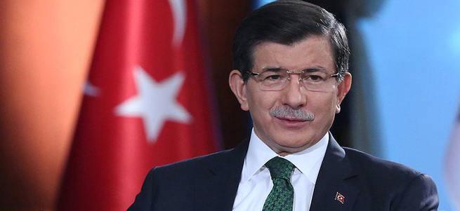 Başbakan'dan Sur'daki operasyon açıklaması