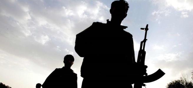Askeri kaynaklar: PKK ağır kayıplar verdi