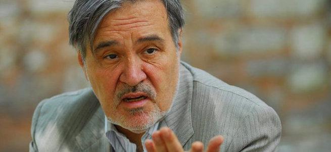 Prof. Dr. İlber Ortaylı: Rusya Türkiye'ye muhtaç