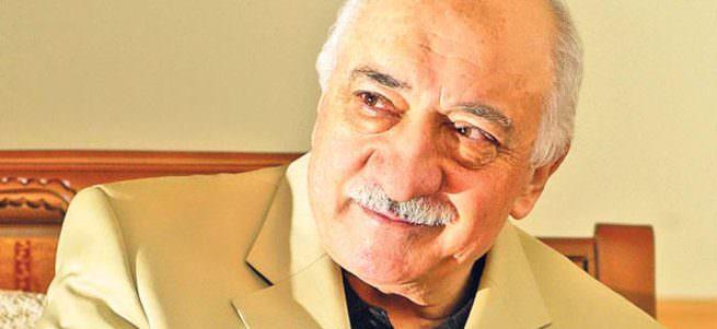 Kayyum atanması Gülen'i delirtti