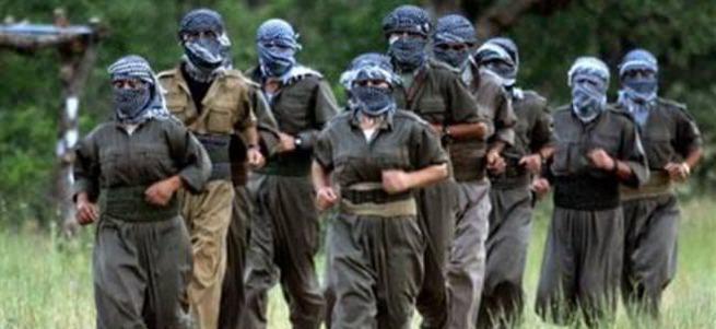 KKTC'de acil PKK uyarısı