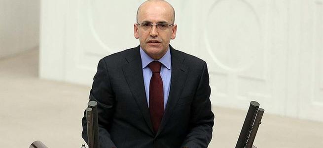 Türkiye orta gelir tuzağına düşmekten kurtulacak